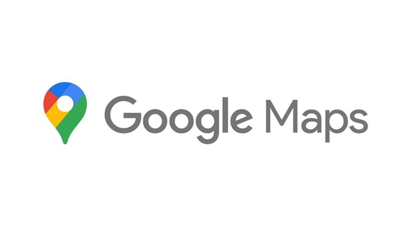 Google-Maps-1200