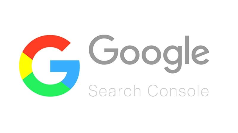 Consol-logo